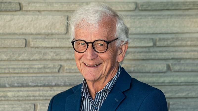 Rasmus Sunde